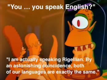 Rigellian