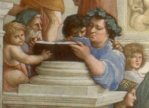 epicurus_school-of-athens